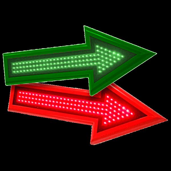 Otros Rótulos de LEDs 1