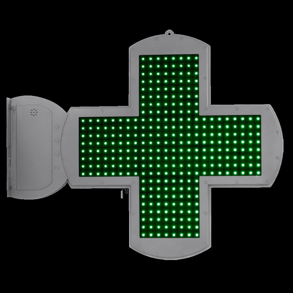 Ares 50 UltraSlim 3