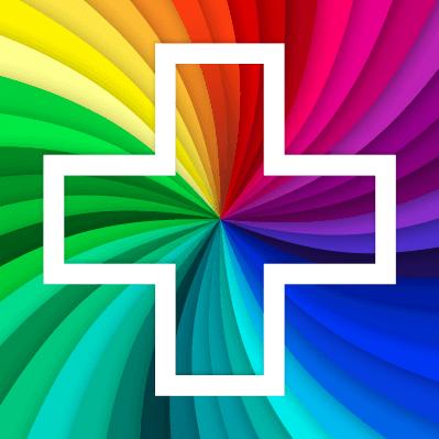 Especificaciones de las cruces de farmacia 5