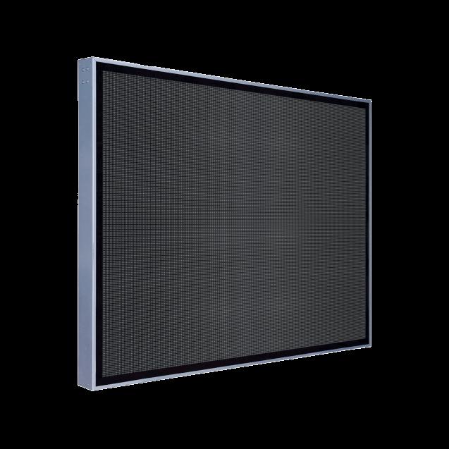 Pantalla LED P4 exterior 1