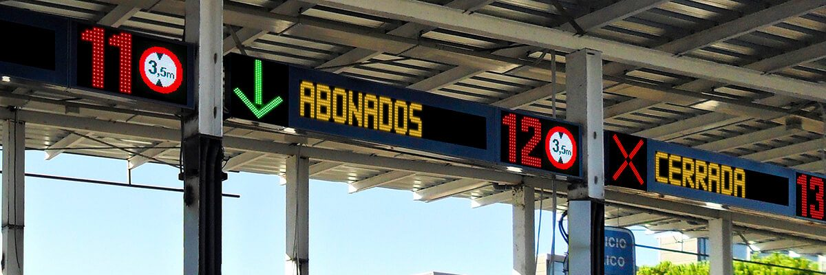 Merca Madrid