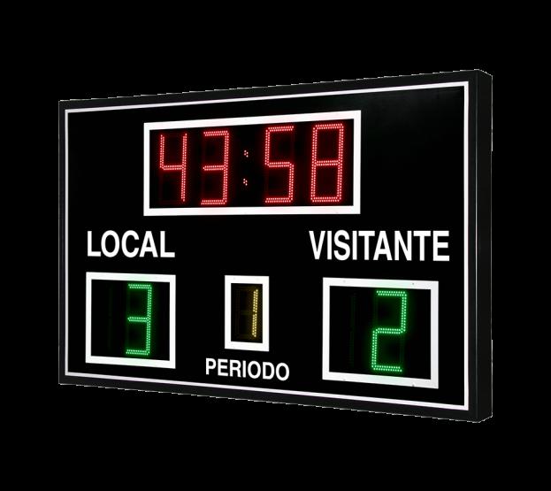 marcador-futbol-B11-FTH-13X